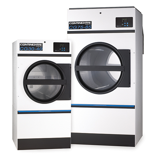 Pro-Series Dryers