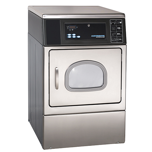 E-Series Dryers