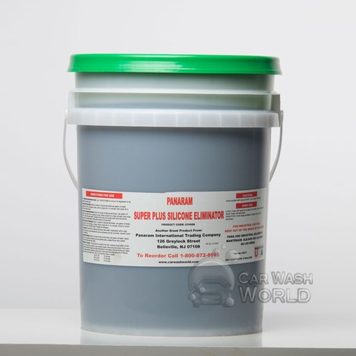 cleaner_silicone_remover
