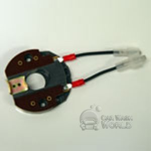 parts_Centrifugal_Switch_A43056