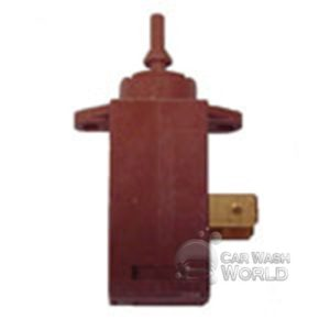 parts_thermoactuator