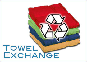 towel_exchange