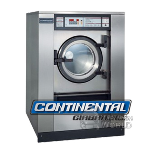 washer_h2055